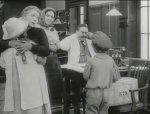 Hilda-Borgstrom-in-Ingeborg-Holm-1913-director-Victor-Seastrom-8.jpg