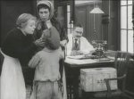 Hilda-Borgstrom-in-Ingeborg-Holm-1913-director-Victor-Seastrom-9.jpg