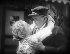 Jenny-Hasselqvist-and-Matheson-Lang-in-The-Hell-Ship-1923-1.jpg
