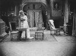 Tora-Teje-and-Richard-Lund-in-The-Monastery-of-Sendomir-1920-director-Victor-Seastrom-10.jpg