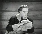 Lars-Hanson-in-The-Scarlet-Letter-1926-director-Victor-Seastrom-30.jpg