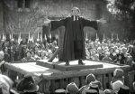 Lars-Hanson-in-The-Scarlet-Letter-1926-director-Victor-Seastrom-46.jpg