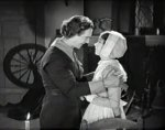Lillian-Gish-and-Lars-Hanson-in-The-Scarlet-Letter-1926-director-Victor-Seastrom-12.jpg
