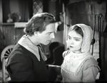 Lillian-Gish-and-Lars-Hanson-in-The-Scarlet-Letter-1926-director-Victor-Seastrom-16.jpg