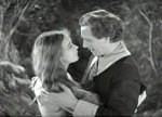 Lillian-Gish-and-Lars-Hanson-in-The-Scarlet-Letter-1926-director-Victor-Seastrom-41.jpg