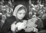 Lillian-Gish-and-Lars-Hanson-in-The-Scarlet-Letter-1926-director-Victor-Seastrom-50.jpg