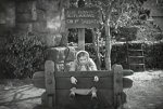 Lillian-Gish-in-The-Scarlet-Letter-1926-director-Victor-Seastrom-2.jpg