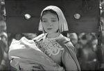 Lillian-Gish-in-The-Scarlet-Letter-1926-director-Victor-Seastrom-23.jpg