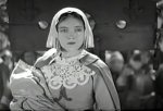 Lillian-Gish-in-The-Scarlet-Letter-1926-director-Victor-Seastrom-27.jpg