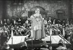 Lillian-Gish-in-The-Scarlet-Letter-1926-director-Victor-Seastrom-28.jpg