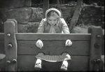 Lillian-Gish-in-The-Scarlet-Letter-1926-director-Victor-Seastrom-3.jpg