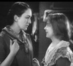 Dorothy-Cumming-and-Lillian-Gish-in-The-Wind-1928-director-Victor-Seastrom-19.jpg