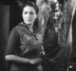 Dorothy-Cumming-in-The-Wind-1928-director-Victor-Seastrom-28.jpg