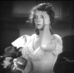 Lillian-Gish-in-The-Wind-1928-director-Victor-Seastrom-42.jpg