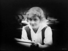 Karin-Molander-in-Thomas-Graal-s-best-film-1917-03.jpg