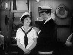 Alice-Day-and-Danny-O-Shea-in-Spanking-Breezes-1926-11.jpg