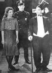 Alice-Day-and-Eddie-Quillan-in-Kitty-from-Killarney-1926.jpg