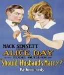 Alice-Day-and-Eddie-Quillan-in-Should-Husbands-Marry-1926-poster.jpg