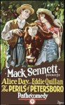 Alice-Day-and-Eddie-Quillan-in-The-Perils-of-Petersboro-1926-poster.jpg