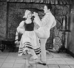 Alice-Day-and-Joe-Young-in-Gooseland-1926.jpg
