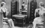 Alice-Day-and-Lilyan-Tashman-in-Phyllis-of-the-Follies-Director-Ernst-Laemmle-1928.JPG