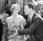 Alice-Day-and-Reginald-Denny-in-Red-Hot-Speed-1929.jpg