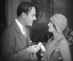 Alice-Day-and-William-Haines-in-The-Smart-Set-director-Jack-Conway-1928-0.jpg