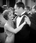 Alice-Day-and-William-Haines-in-The-Smart-Set-director-Jack-Conway-1928-60.jpg