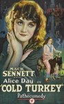 Alice-Day-cold-turkey-poster.jpg