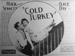 Alice-Day-in-Cold-Turkey-1925-poster.jpg