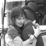 Alice-Day-in-His-New-Mamma-1924-3.jpg