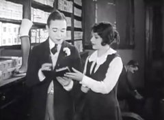 Harry-Langdon-and-Alice-Day-in-Picking-Peaches-1924-06.jpg