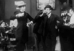 Arthur-Johnson-and-Joseph-Graybill-in-The-Lesson-1910.jpg