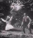 Arthur-Johnson-in-The-Adventures-of-Dollie-1908-00.jpg