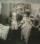 Arthur-V-Johnson-and-Mary-Pickford-in-1776-or-The-Hessian-Renegades-1909-director-DW-Griffith-00.jpg