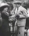 Arthur-V-Johnson-in-Faithful-1910-director-DW-Griffith-aj.jpg