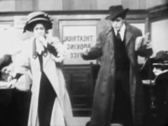Arthur-V-Johnson-in-Her-First-Biscuits-1909-director-DW-Griffith-12.jpg