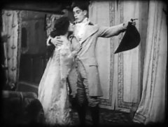 Arthur-V-Johnson-in-Pippa-Passes-1909-director-DW-Griffith-14.jpg