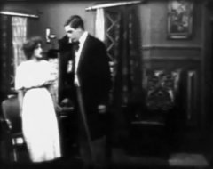Mary-Pickford-and-Arthur-V-Johnson-in-The-Way-of-Man-1909-director-DW-Griffith-cinematographer-Billy-Bitzer-003aj.jpg
