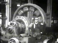 Assembling-a-Generator-1904.jpg