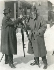 Billy-Bitzer-cinematographer-and-D-W-Griffith-director.jpg