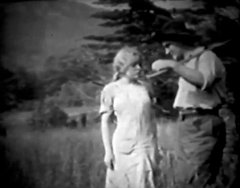 Blanche-Sweet-and-Wilfred-Lucas-in-Love-in-the-Hills-1911-director-DW-Griffith-cinematographer-Billy-Bitzer-01.jpg