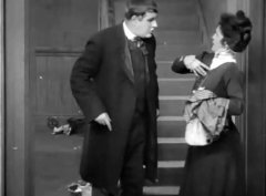 Dell-Henderson-and-Claire-McDowell-in-The-Sunbeam-1912-director-DW-Griffith-cinematographer-Billy-Bitzer-07.jpg