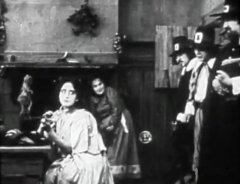 Dorothy-West-and-George-Nichols-in-Rose-O-Salem-Town-1910-director-DW-Griffith-cinematographer-Billy-Bitzer-4.jpg