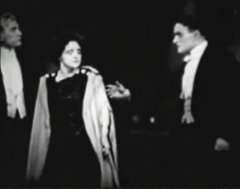 Edwin-August-and-Stephanie-Longfellow-and-Wilfred-Lucas-in-Winning-Back-His-Love-1910-director-DW-Griffith-cinematographer-Billy-Bitzer-6.jpg