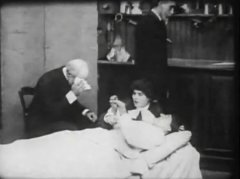 Florence-Lawrence-in-Romance-of-a-Jewess-1908-director-DW-Griffith-cinematographer-Billy-Bitzer-01.jpg