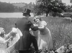 Florence-Lawrence-in-The-Country-Doctor-1909-director-DW-Griffith-cinematographer-Billy-Bitzer-3.jpg