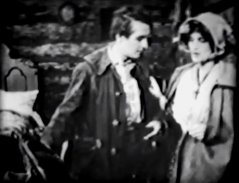 Henry-Walthall-and-Claire-McDowell-in-The-God-Within-1912-director-DW-Griffith-cinematographer-Billy-Bitzer-01.jpg