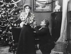 Henry-Walthall-and-Marion-Leonard-in-A-trap-for-Santa-1909-DW-Griffith-and-Billy-Bitzer-08.jpg