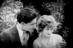 Ivor-Novello-and-Mae-Marsh-in-The-White-Rose-1920-17.jpg